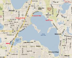 WBL Map 2