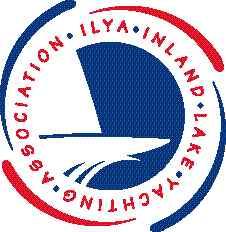 ILYA-Logo