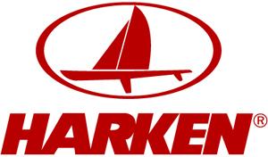 harken innovative sailing equipment 50
