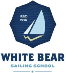 WBSS_Logo